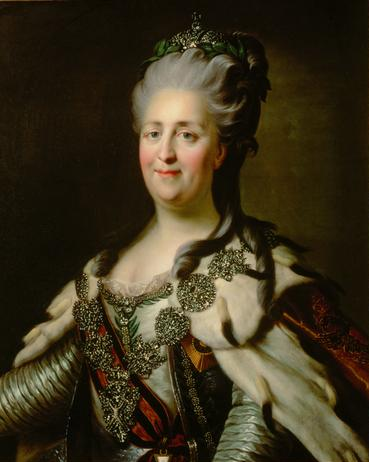 Catherine_II_by_J.B.Lampi_(1780s_Kunsthistorisches_Museum).jpg