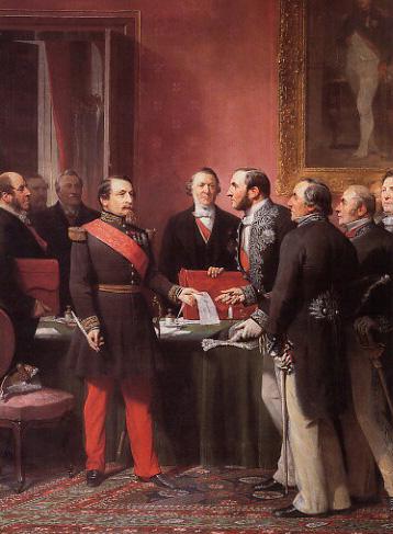 NapoleonIIIHaussmann.jpg