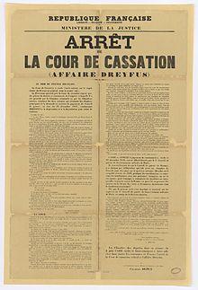 220px-9Fi51_Arrêt_de_la_cour_de_cassation_dans_l'affaire_Dreyfus.jpg