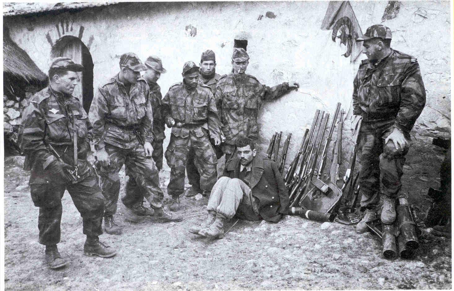 guerre-algerie.jpg