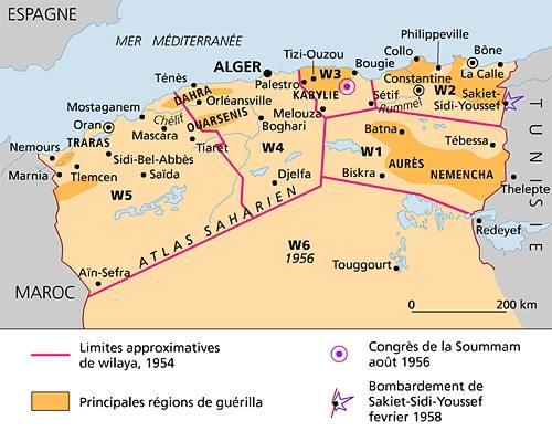 1011321-La_guerre_dAlgérie_1954-1962.jpg