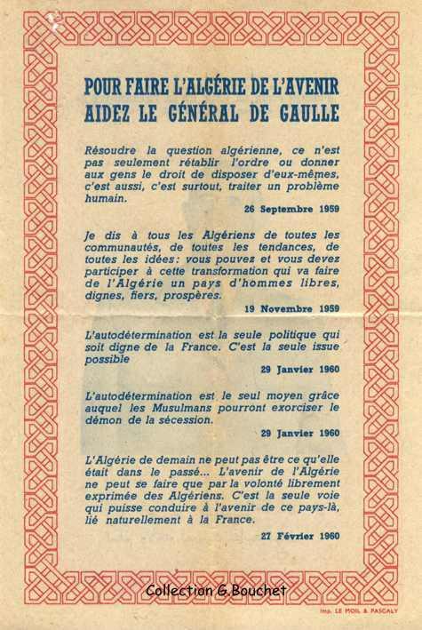 31_tract_de_gaulle_recto_bouchet.jpg