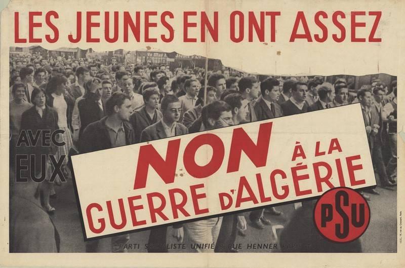 guerre-algerie-1.jpg