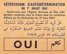 220px-Bulletin_de_référendum.jpg