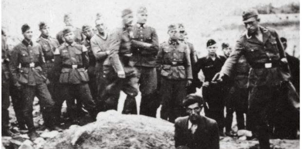 5899921-nazis-sur-ecoute.jpg