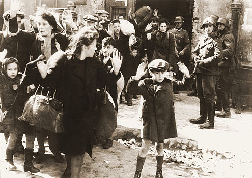 495px-Stroop_Report_-_Warsaw_Ghetto_Uprising_06b.jpg
