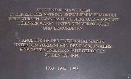 plaque-tuebingen-2fe18.jpg