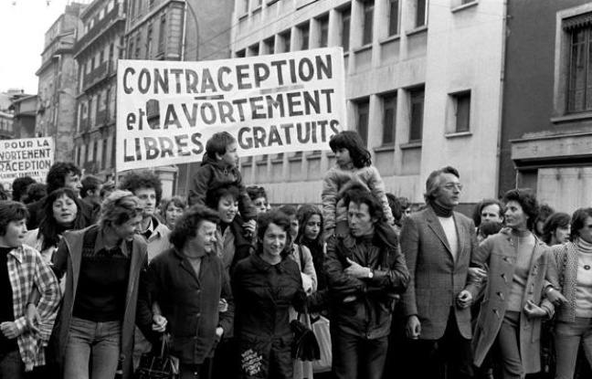 648x415_manifestation-droit-a-avortement-a-contraception-a-granoble-1973.jpg