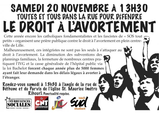 sos-tout-petits-nov2010-3.png