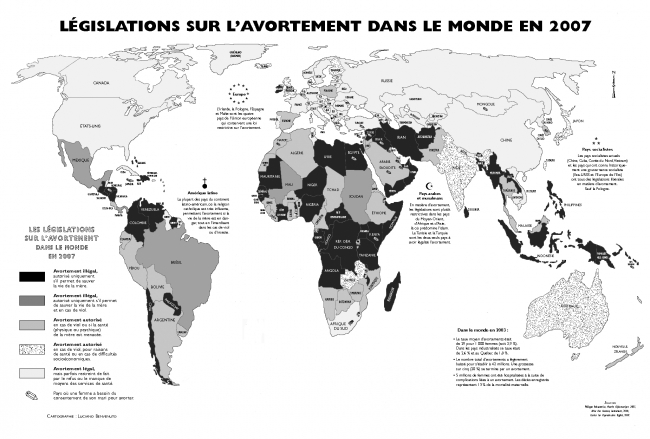 legislation-avortement-2007.jpg