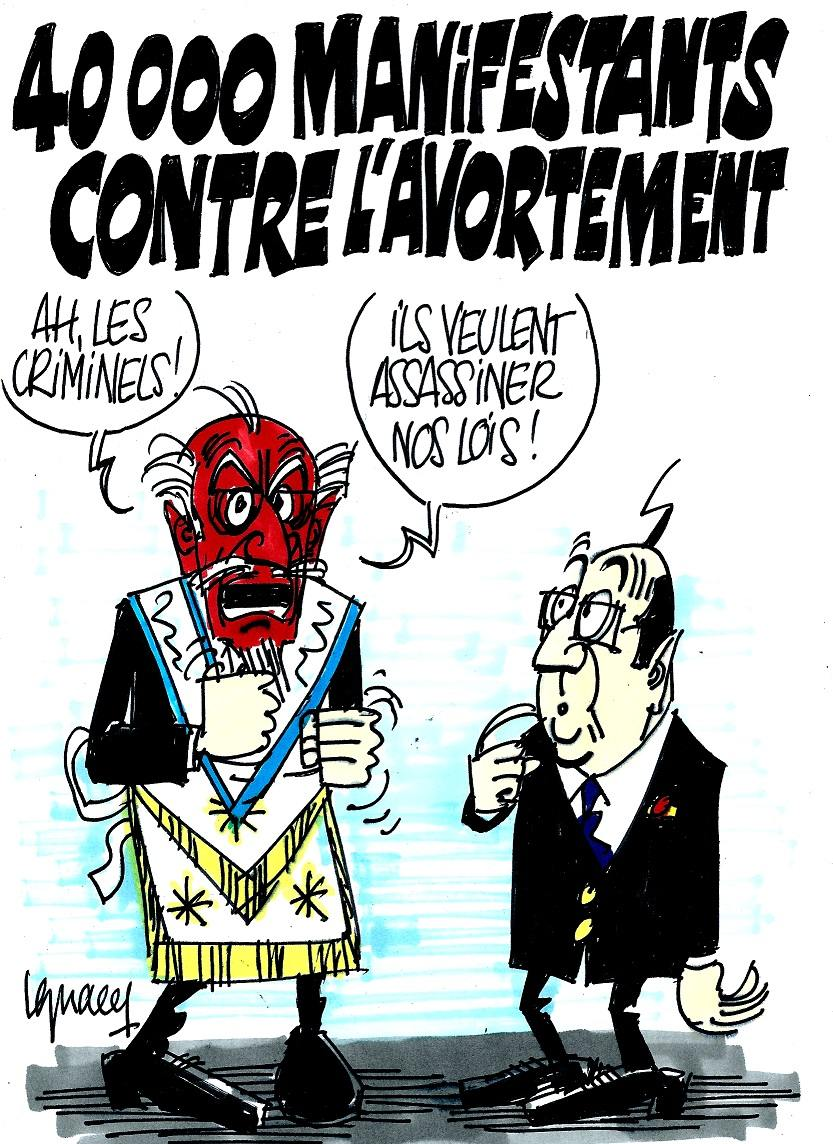 ignace_manifestants_contre_avortement-MPI.jpg