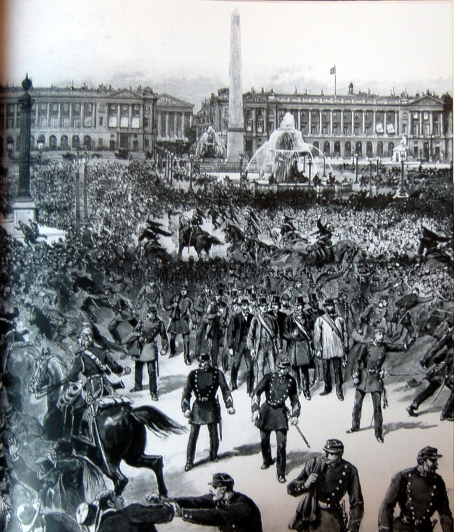 1ermai1890_paris.jpg