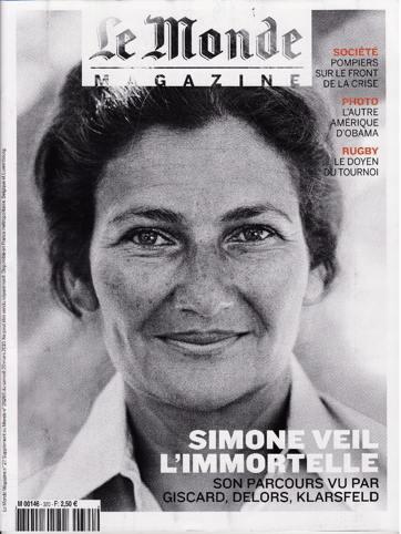 Simone Veil bis.jpg