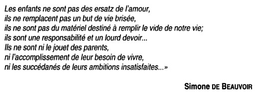 citation_simone-de-beauvoir.jpg