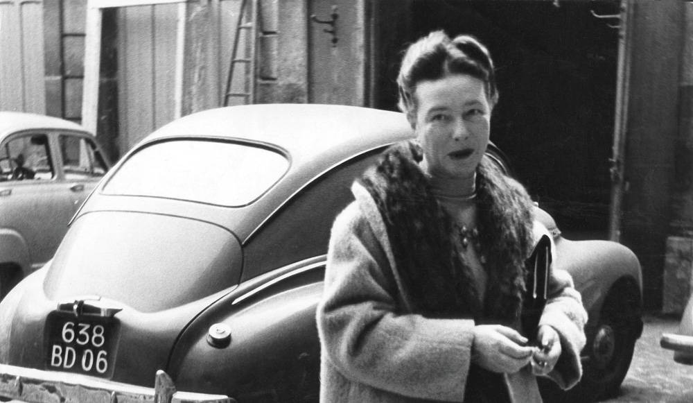 3-photos-culture-livres-Simone-de-Beauvoir-en-1949.jpg