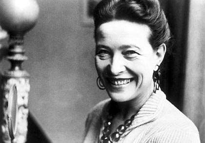 simone-de-beauvoir-1.jpg