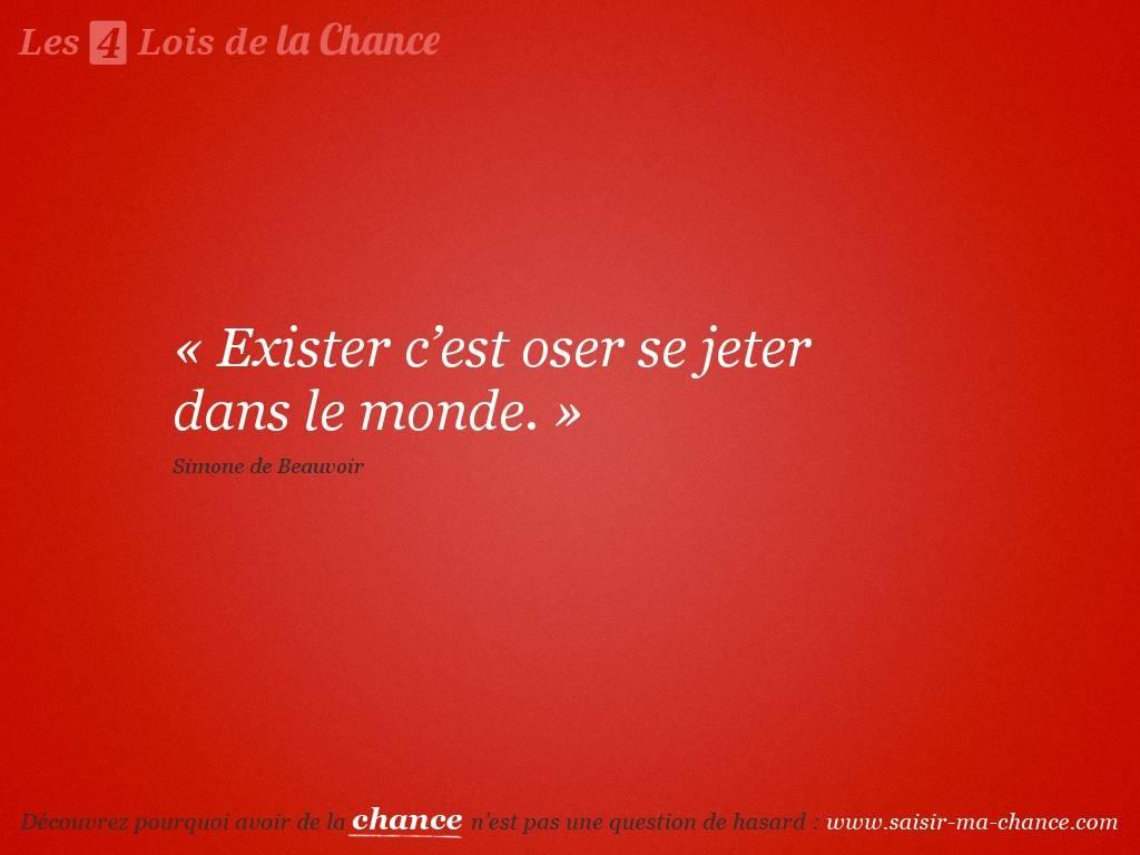 Exister_cest_oser_se_jeter_dans_le_monde.jpg