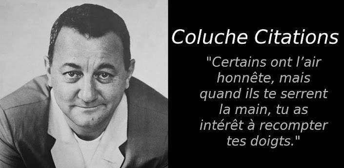 coluche1.jpg