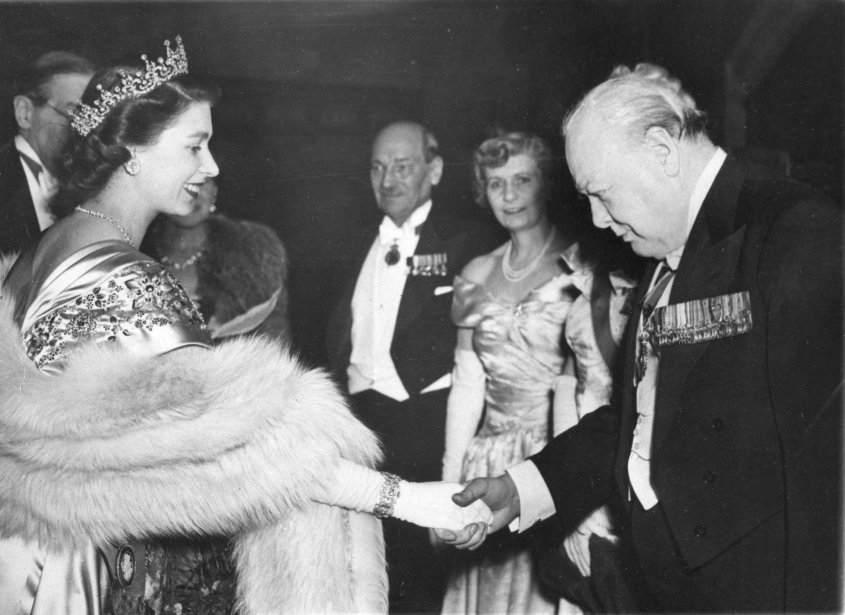 507562-legende-princesse-premier-ministre-winston.jpg