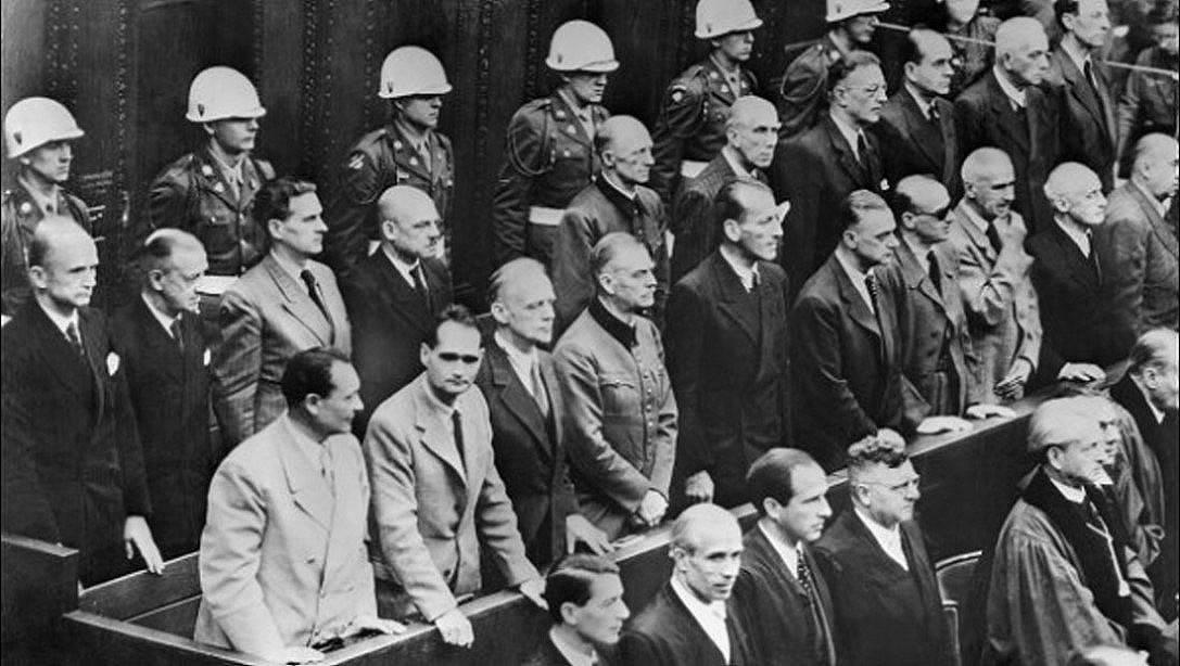 Verdict-du-procès-de-Nuremberg.jpg