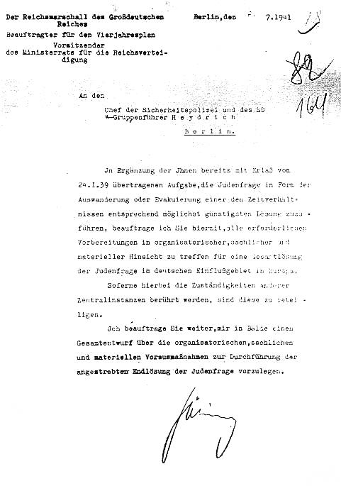 Carta_Göring.jpg