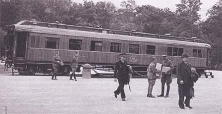 armistice_1940.jpg