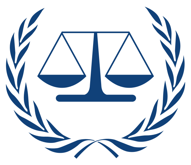 640px-International_Criminal_Court_logo.svg.png