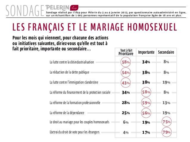 sondage-plerin-ifop-ce-que-les-franais-pensent-du-mariage-pour-tous-1-638-1.jpg