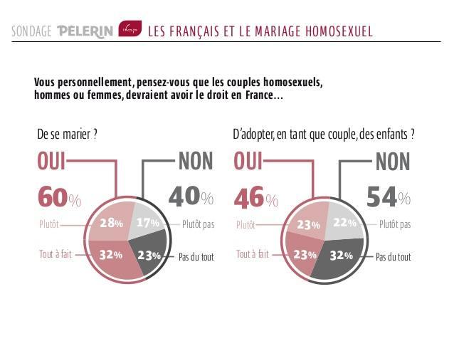 sondage-plerin-ifop-ce-que-les-franais-pensent-du-mariage-pour-tous-2-638-1.jpg