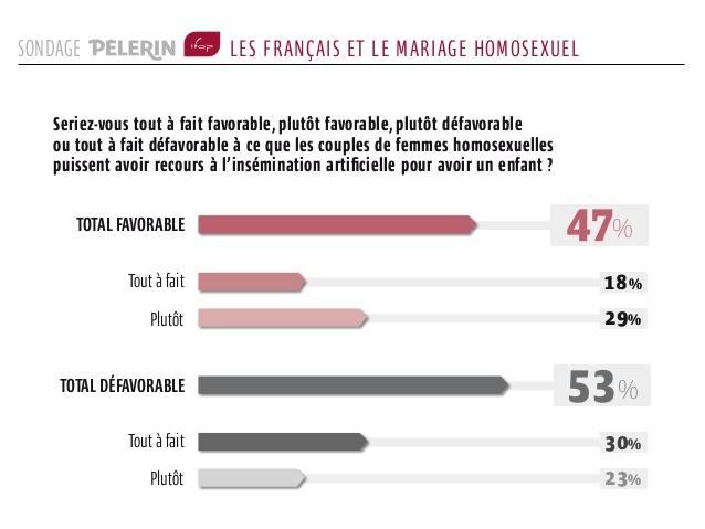 sondage-plerin-ifop-ce-que-les-franais-pensent-du-mariage-pour-tous-3-638.jpg