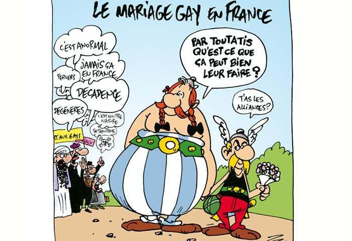 1904-FranceMariageGay.jpg