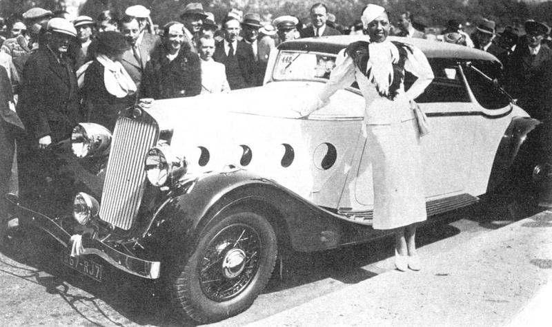 1933-delage-by-letourneur-et-marchand-for-josephine-baker.jpg