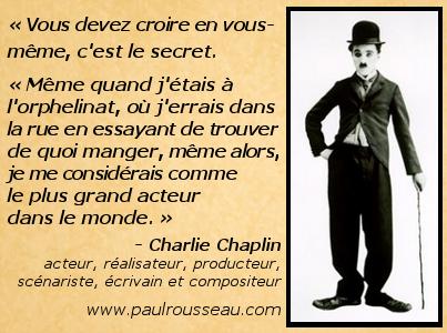 Croire_Vous_Meme-Chaplin.png