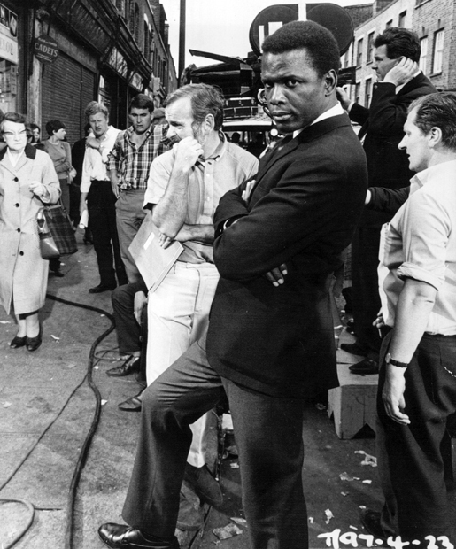 sidney-poitier-between-scenes-of-to-sir-with-love.jpg