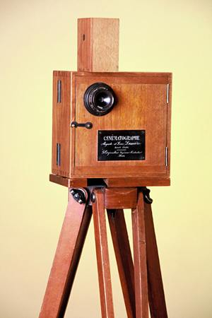 cinematographe-en-camera.jpg