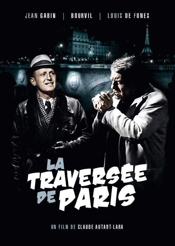 xl_4510-affiche-film-la-traversee-de-paris.jpg