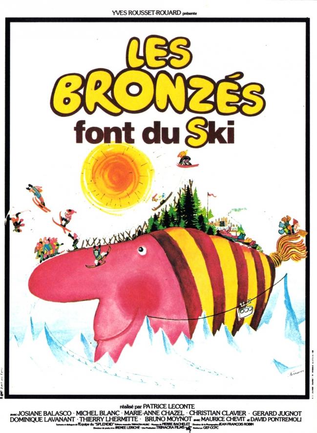 Les_Bronzes_font_du_ski.jpg