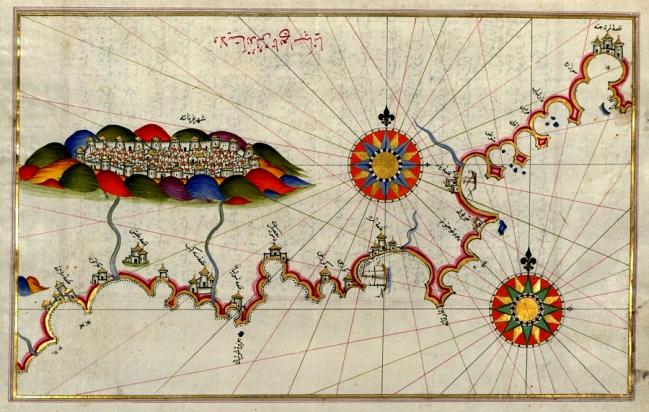 Carte de la côte d'Al Anda-1.jpg