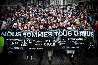 Strasbourg_manifestation_Charlie_Hebdo_11_janvier_2014.jpg