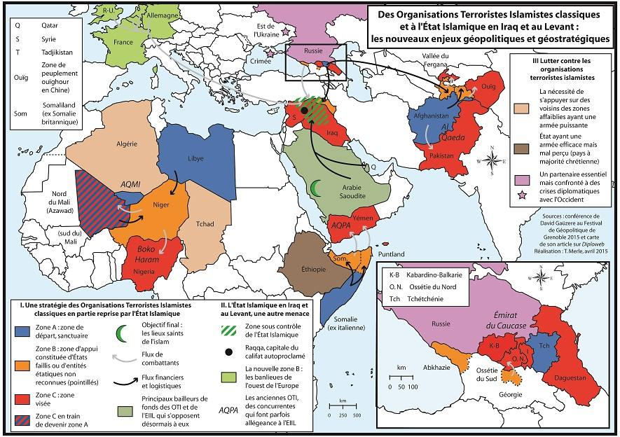 carte_al_qaeda_etat_islamique_basse_resolution.jpg