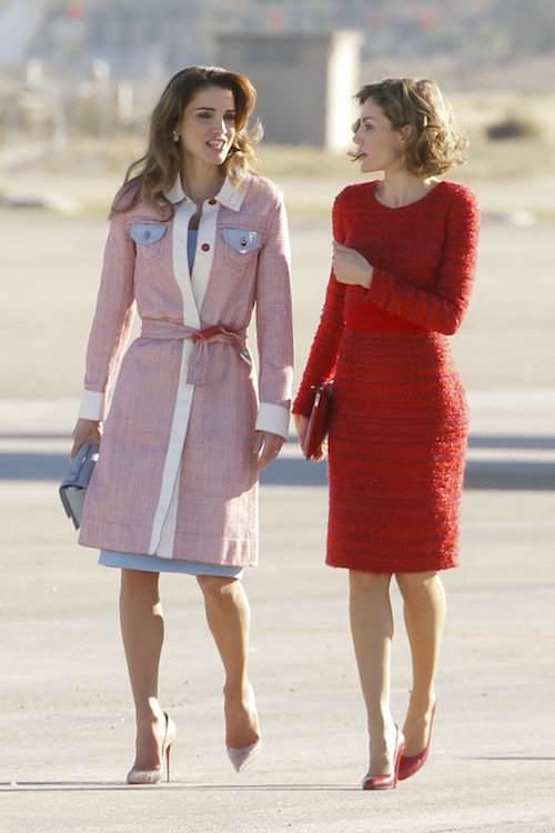 Rania-de-Jordanie-Letizia-d-Espagne-looks-reines-Madrid_portrait_w674-10.jpg
