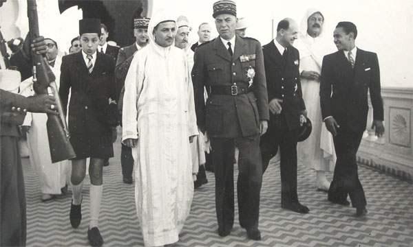 sultan-mohammed-v.jpg