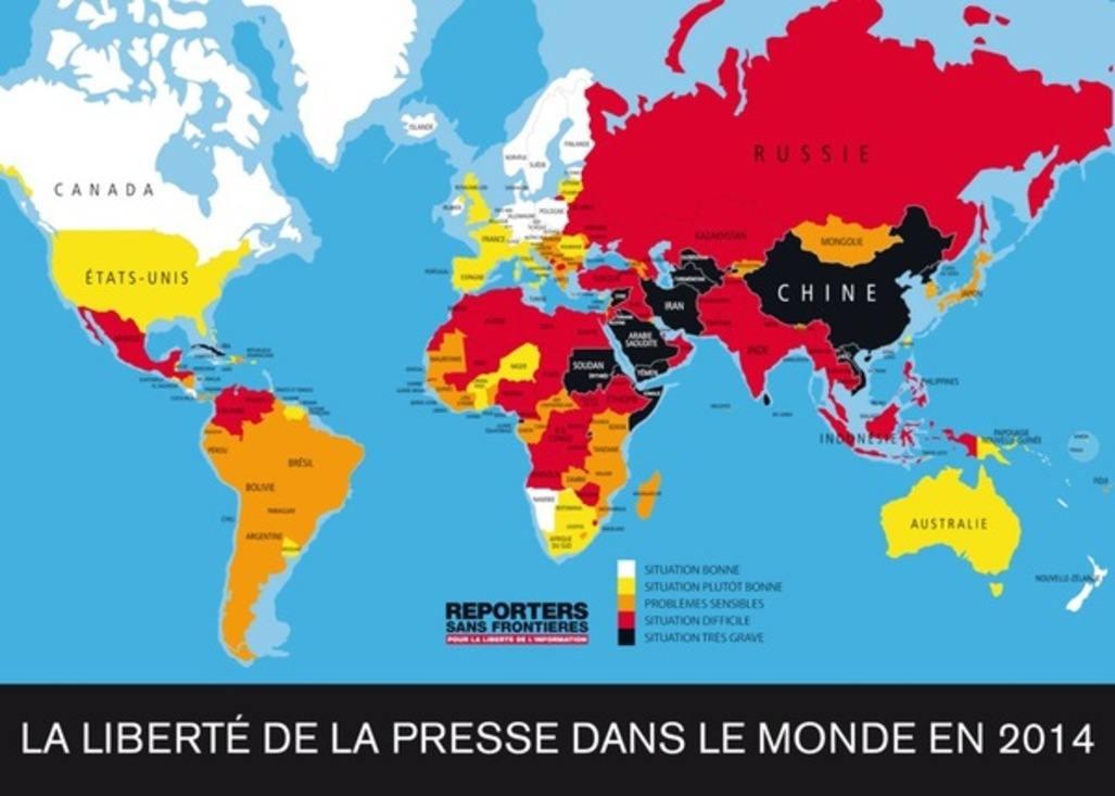 La-liberte-de-la-presse-recule-meme-en-democratie_article_popin.jpg