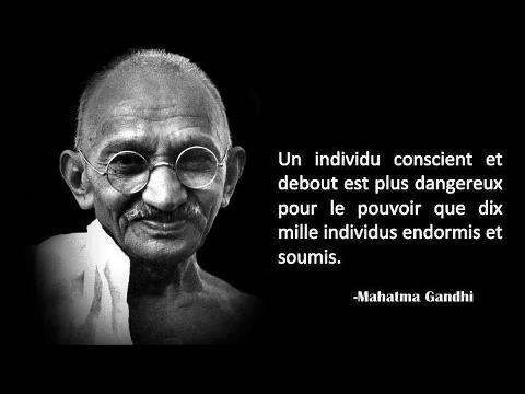 humour-im640-citation-gandhi.jpg