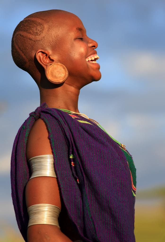 Femme-Ethiopienne-rasée.jpg