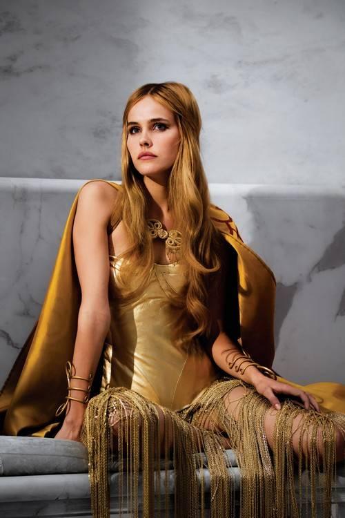 Immortals-Athena.jpg