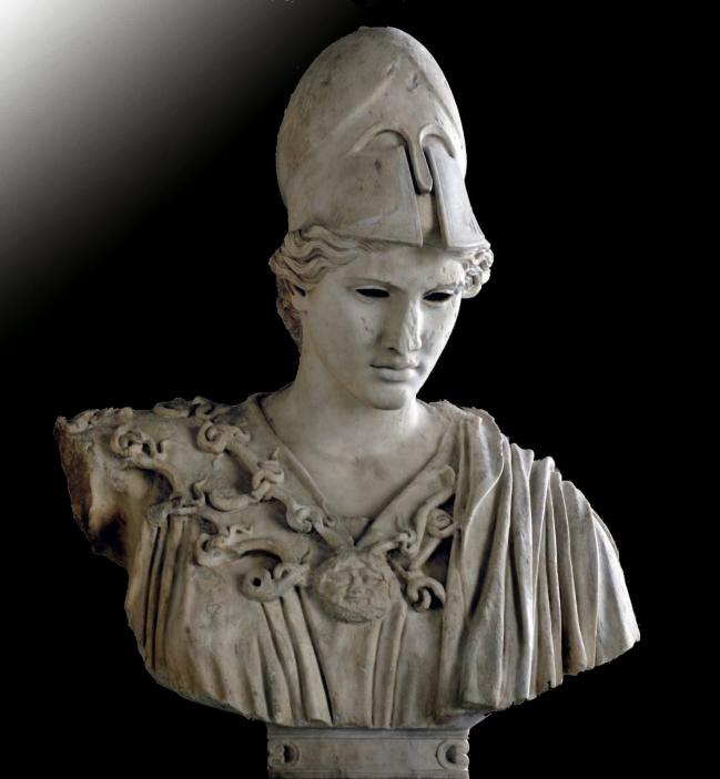 Athena-3.jpg