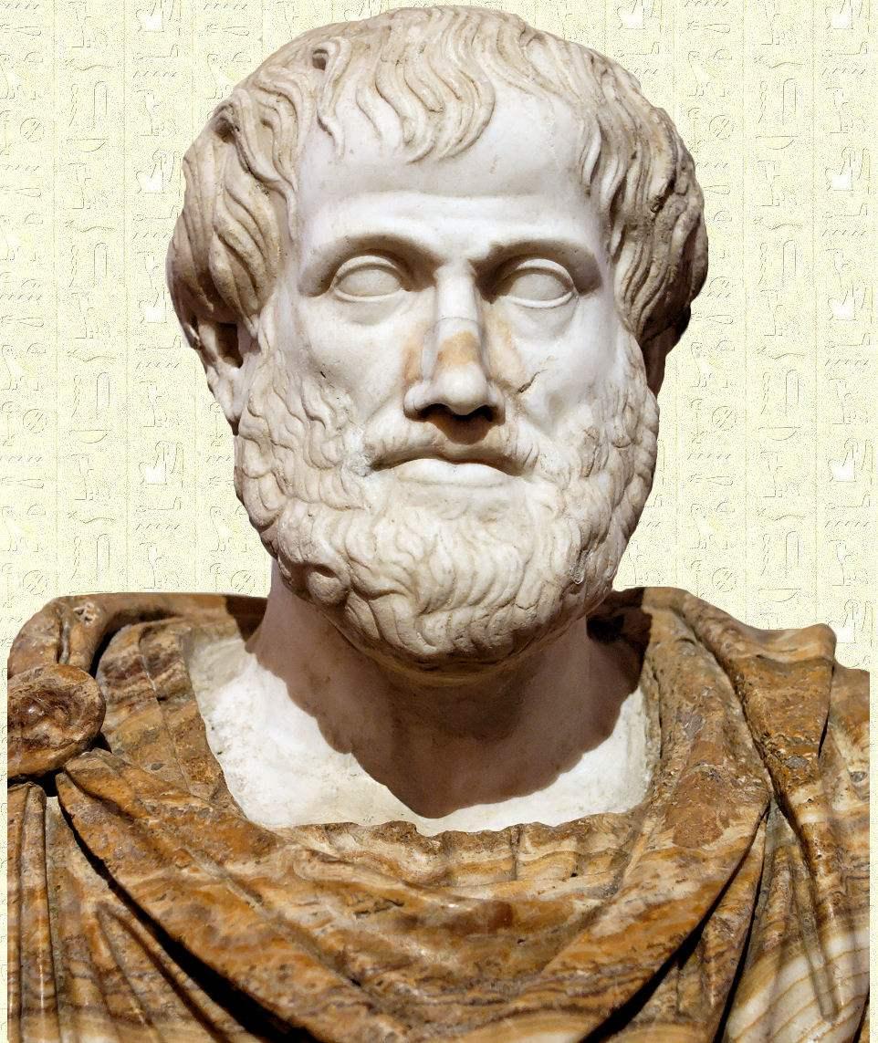 aristote02.jpg