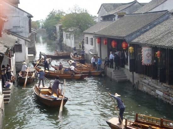 chine-suzhou.jpg