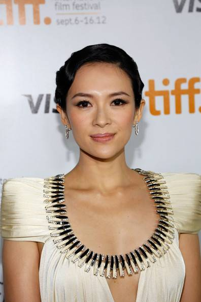 zhang-ziyi-2012-toronto-international-film-festival-dangerous-liaisons-premiere-marc-bouwer-pre-fall-2012-gown-2.jpg